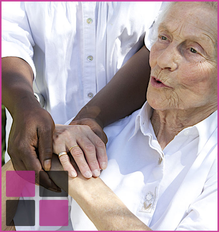 Elderly Home | Elderly Care | Complete Care Group